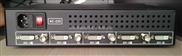 供應奧西得軍工級HDMI畫面分割器,高清廠家直銷