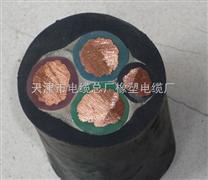 小猫电缆ZR-RVV阻燃电气连接软电缆厂家直销0316-5961306