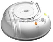 独立式可燃气体探测器AEC2371a,家用燃气泄漏报警器,家用天然气泄漏报警器