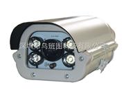 WT-A104第三代點陣紅外攝像機