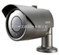 仿三星监控摄像机SIR-4160P仿三星红外摄像机 仿三星红外枪机