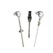 WZPK-303S铠装铂电阻(采用引进铂电阻元件)
