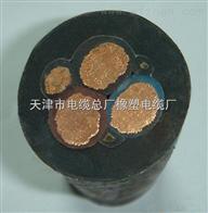 盾构机高压橡套软电缆UGEFP//国标UGEFP电缆