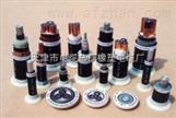 什么是低烟无卤电缆//WDZ-KYJY低烟无卤电缆,WDZ-KYJY22,WDZ-KYJYP2