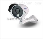 点阵摄像机RS-236,监控摄像机代工
