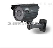 点阵摄像机RS-238
