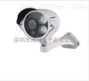 点阵摄像机RS-246,监控摄像头参数