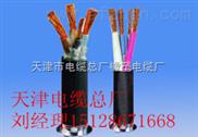 十堰Z新交聯電纜YJV-3×95M2