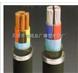 YJV43  18/20KV鎧裝阻燃電力電纜(特價)