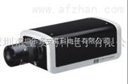 远距离高清摄像机,高清网络摄像机,低照度摄像机,电力网络摄像机