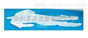 SYFH-21-2  法医专用 连体式一次性解剖服 制造生产批发代理商