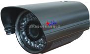 SA-D79CW-施安经济型照车牌【停车场专用】强光抑制摄像机