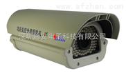 SA-D770CWIP-网络自动抓拍照车牌白光摄像机