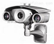CAMLOE龍偉HD-SDI攝像機生產廠家,HD-SDI高清陣列攝像機