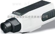 HD-SDI广播级百万高清摄像机