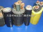 JHS防水电缆 JHS防水电缆 防水橡套电缆国标线
