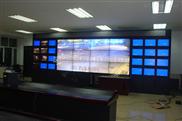 46寸大屏幕报价,46寸电视拼接墙