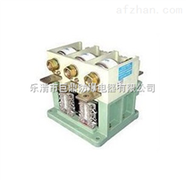 CKJ20-800/1140低压真空接触器