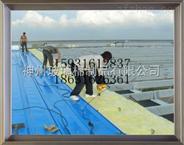 20公斤河北玻璃棉卷毡厂家,22公斤廊坊玻璃棉卷毡生产厂家