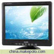 10.4寸工业液晶监视器含税低价批发量大价格可议