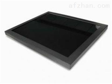 19寸五金壳工业液晶监视器