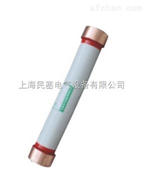 RN3-6/100高压限流熔断器