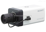 索尼监控摄像机