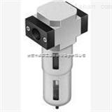 PEV-1/4-WD-LED-24德国FESTO精密及精细过滤器,费斯托无杆气缸