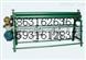 绝对好用的铁皮压边机,铁皮压边机质保5年