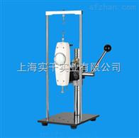 推拉力测试仪手压推拉力测试仪自重