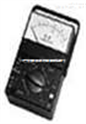 3226-10泄漏电流测试仪
