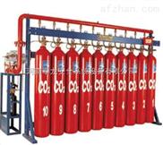 二氧化碳灭火系统 气体灭火设备