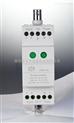 深圳特价防雷 监控三合一防雷器230BC-3D/L