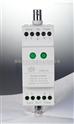 深圳特價防雷 監控三合一防雷器230BC-3D/L