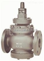 进口可调式水用减压阀|进口水用减压稳压阀|水用调压阀|水系统减压阀
