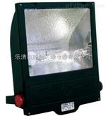 成都FAT-L-250户外三防泛光灯 防爆灯厂家定制