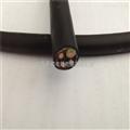 耐折弯防水高耐磨拖链电缆 4G4.0 德国helukabel电缆国产替代