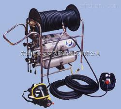 移动式长管呼吸器,海口长管呼吸器CCS认证厂家
