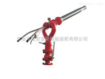 消防炮CCS认证厂家  自动消防炮规格型号  移动消防炮