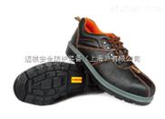 沪盾HD-2807低帮安全鞋