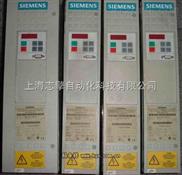 西门子变频器6SE7016报警F029