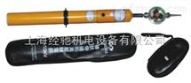 YDQ-II型回转声光高压验电器