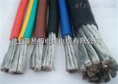 UL1015美标电子线参数标准22AWG导体镀锡