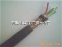 屏蔽高温软电缆ZR-FVR、ZR-FVRP