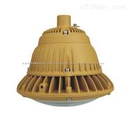 【FAD-E30h价格,FAD-E30h厂家】三防护栏式LED工厂灯