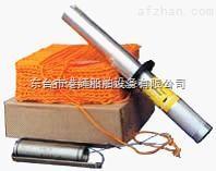 长春船用抛绳设备生产商