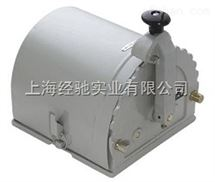 LK1-8/01,LK1-8/02,LK1-8/04 主令控制器