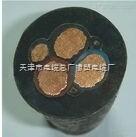 UGF高压橡套软电缆,UGF 1*120采掘机橡套电缆