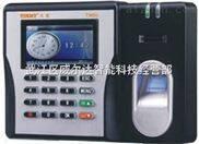 韶关TM60网络型彩屏指纹考勤机