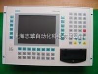 西门子6ES7633-1DF01-0AE3按键坏维修